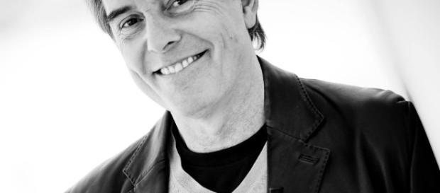 Carlo Massarini racconta l'origine del rock nel libro Absolute Beginners