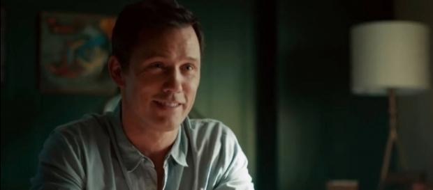 GeekNation Hulu Opens Binge-Watching Door For Psychic Drama 'Shut Eye' - geeknation.com