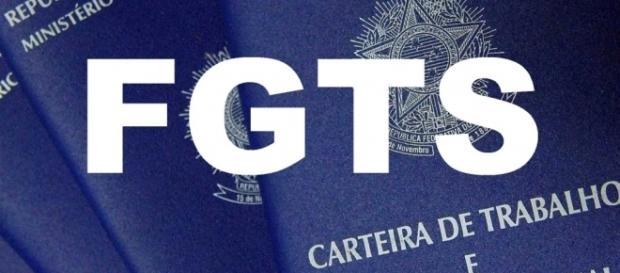 Governo quer liberar FGTS para trabalhadores