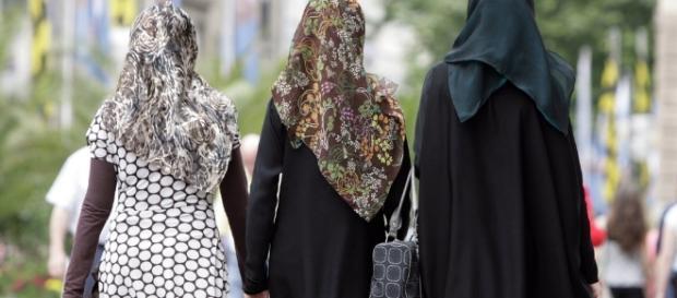 Große Studie: Das denken die Muslime in Österreich | www.heute.at - heute.at