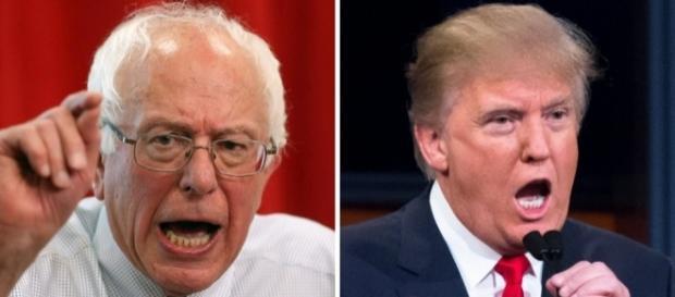 IVN Prediction: Sanders, Trump Will Win Iowa - But Party Insiders ... - truthinmedia.com