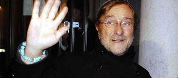 LUCIO DALLA, Lucio Dalla, Lucio Dalla, Lucio Dalla :: Notizie su ... - bolognatoday.it