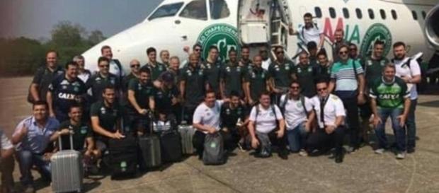 Melhora de brasileiros fez com que os médicos comecem a planejar a transferência para o Brasil