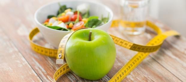 Nutrición – Página 2 – Salud en Tu Vida - saludentuvida.com