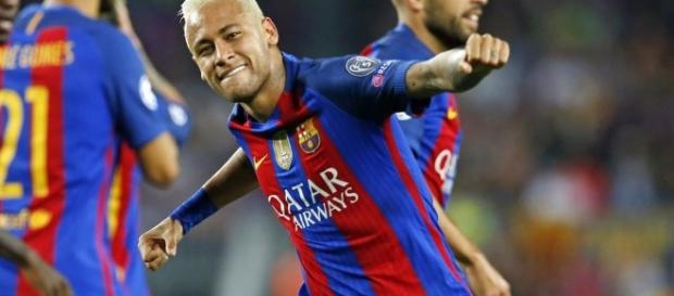 Osasuna x Barcelona: assista ao jogo ao vivo