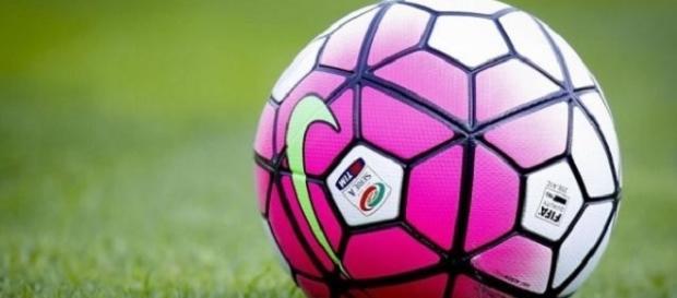 b88c3f7c26 Pronostico Torino-Juventus e Roma-Milan: quote e dritte sui ...