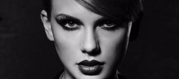 "Report: Taylor Swift is ""exploring new urban sound"" with help from ... - consequenceofsound.net"