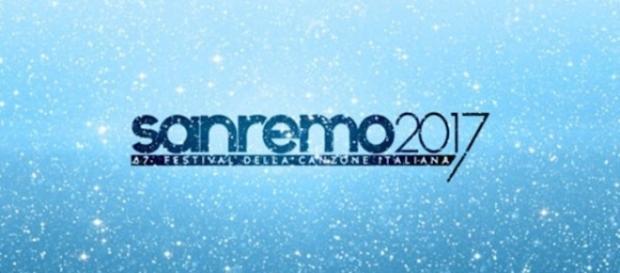 Sanremo 2017: svelata sui social la lista dei 22 'big' in gara al Festival?