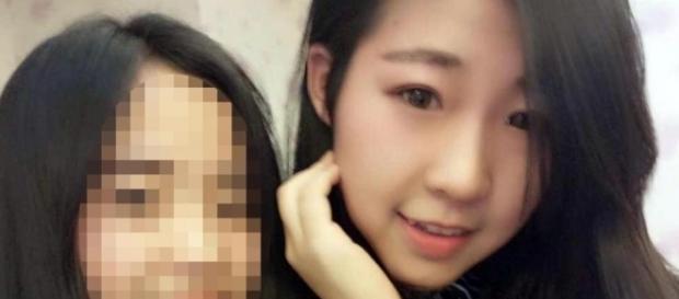 Studentessa cinese scomparsa a Roma, l'ultima chiamata a un'amica ... - lastampa.it