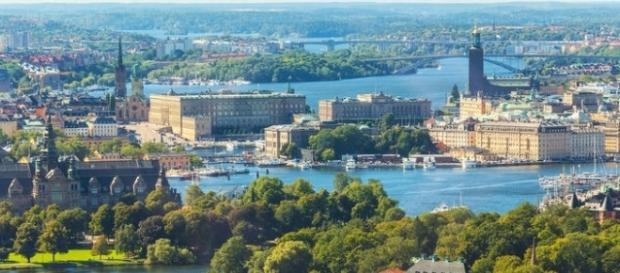 Suedia are un sistem de reciclare atât de performant încât importă gunoaie din alte țări