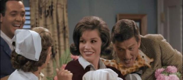 TV preview: 'Dick Van Dyke' is back in color! | The Salt Lake Tribune - sltrib.com