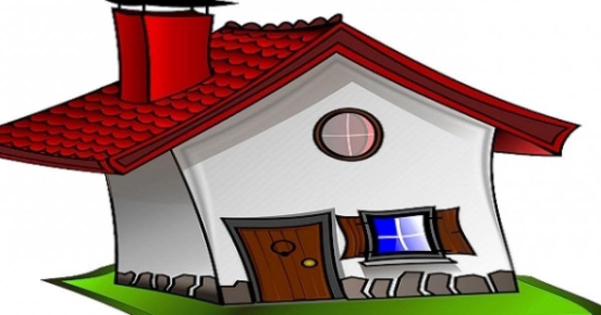 Mutui febbraio 2016 incentivi casa col leasing calcolo di quale conviene di pi - Conviene riscaldare casa con climatizzatore ...