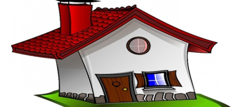 Comprare Casa A Rate Senza Mutuo. La Residenza Del Sole Dmore With ...