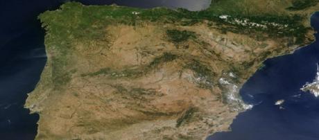 Península Ibérica é alvo de vários mitos e lendas