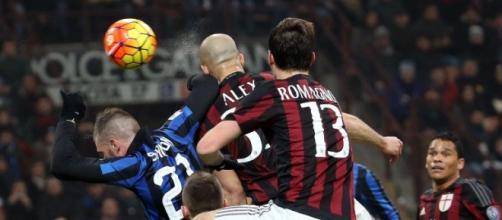 Calciomercato Milan, partono in due.