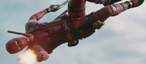 'Deadpool' contará con versión del director