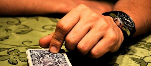 gioco d'azzardo bambini illegale