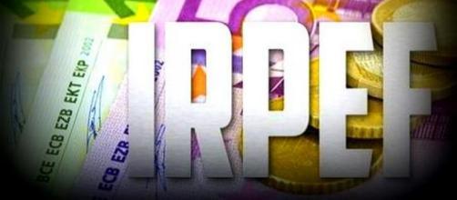 Irpef 2016: aliquote, scaglioni ed esenzioni