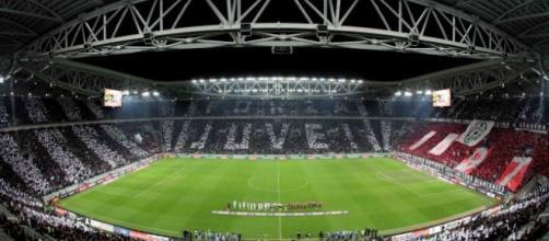 La Juventus prenota tre giocatori dalla Serie B