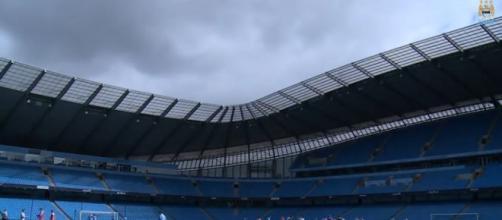 Leicester-Liverpool: pronostici e formazioni