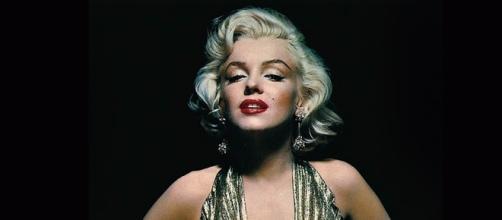 Marilyn Monroe: desmontando el mito sexual