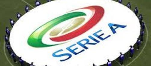 News e pronostici Serie A: 23ᵃ giornata