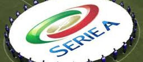 News e pronostici Serie A: Lazio-Napoli