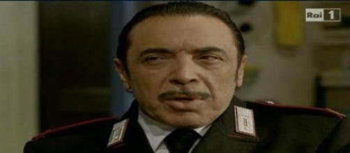 Nino Cecchini, interpretato da Nino Frassica