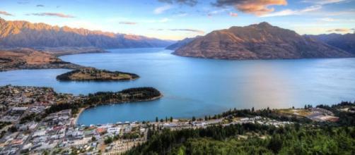 Nova Zelândia oferece bolsas de estudo ao Brasil