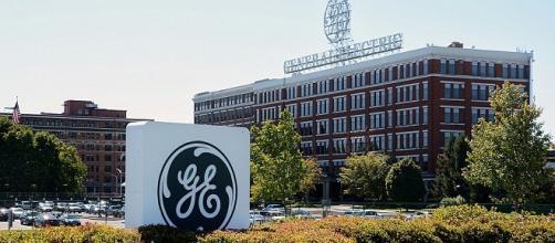 Nuove assunzioni in arrivo da General Electric