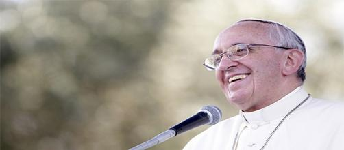 Papa Francisco estreará nas telinhas