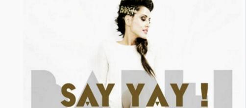 Say Yay es el tema elegido para Eurovisión 2016