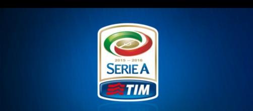 Serie A 7 febbraio 2016: pronostici