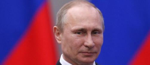Vladimir Putin se afianza en el este de Ucrania