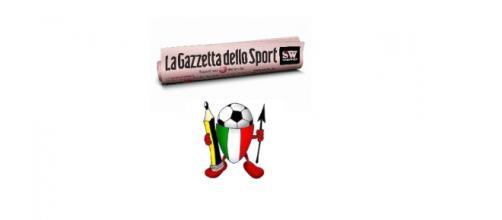 Voti Milan-Inter Gazzetta dello Sport