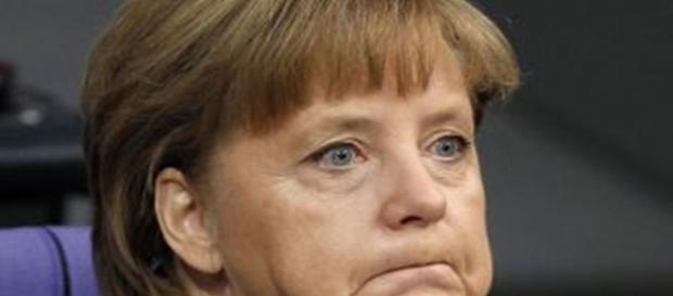 Angela Merkel, supărată foc pe toţi europenii