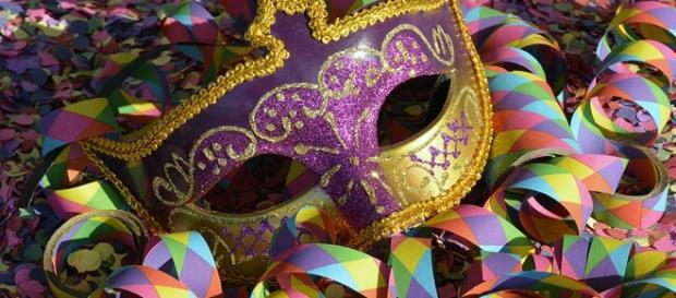 Carnevale a Ivrea e Viareggio 2016