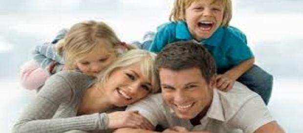 detrazioni fiscali per figli a carico