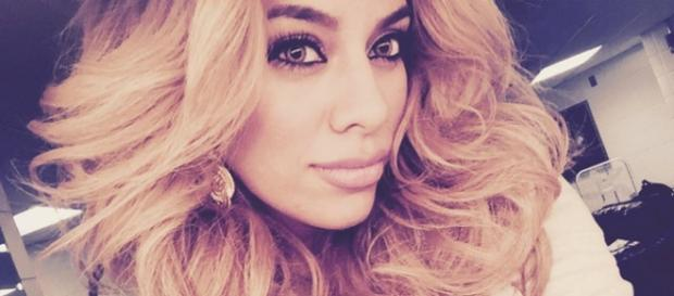 Dinah Jane (Integrante do Fifth Harmony)