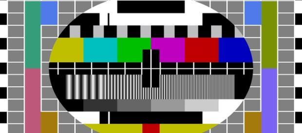 I programmi TV del 2-3 febbraio in prima serata