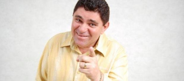 Ivanildo, o Batoré - Foto/Divulgação
