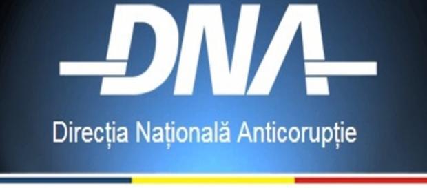 Procurorii anticorupție au descins în Timiș