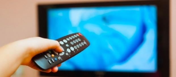 Programmi tv lunedì 1 febbraio