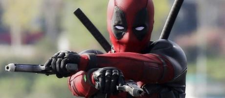 'Deadpool': su equipo ya trabaja en la secuela