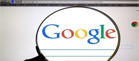 Google nella lotta contro il terrorismo