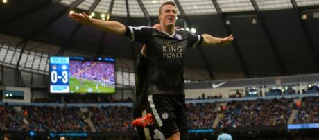 Robert Huth / photo:flickr.com