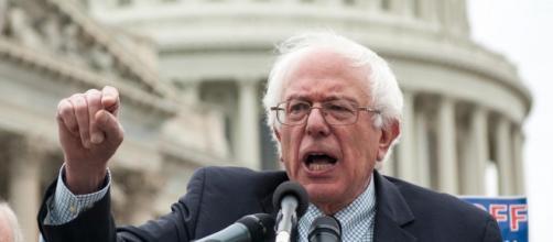 Bernie Sanders, 'rivelazione' delle primarie