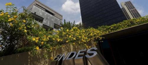 BNDES vai receber ajuda do governo até 2060