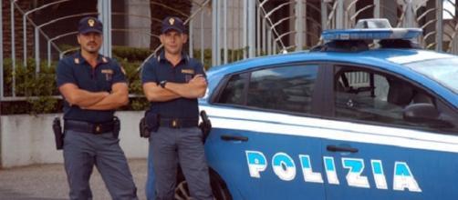 Concorsi in Forze Armate e Polizia per VFP1 e VFP4