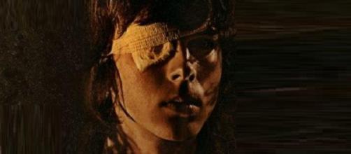 El futuro de Carl en The Walking Dead
